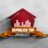 República Top Minas