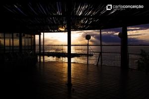 Corrientes | Argentina