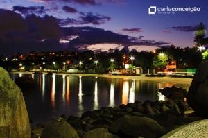 Coqueiros | Florianópolis | SC