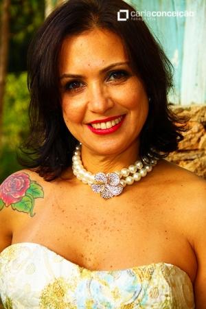 Elaine Godoy