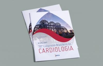 Highlight Cardiologia da Merck