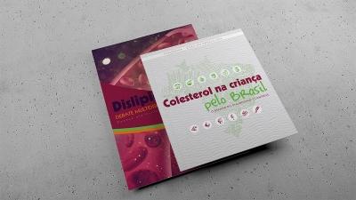Colesterol na criança pelo Brasil