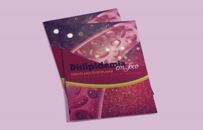 Fascículo de dislipidemia em foco