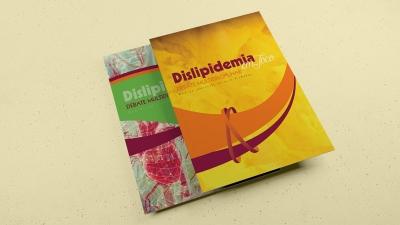 Fascículo de dislipidemia em foco #3