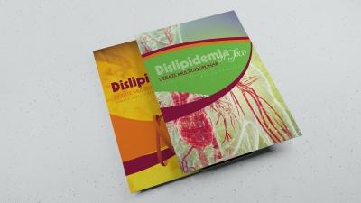 Fascículo de dislipidemia em foco #2