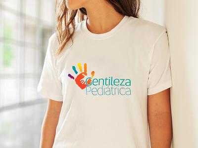 Gentileza Pediátrica | Estampa de camisa