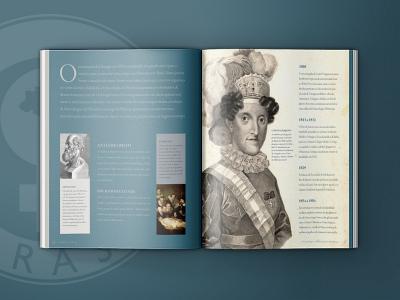 Livro 50 anos Febrasgo | Conteúdo