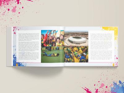 A Copa e suas lesões | Conteúdo sobre a lesão de Neymar