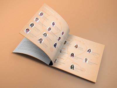 Folder Oncotech | Miolo