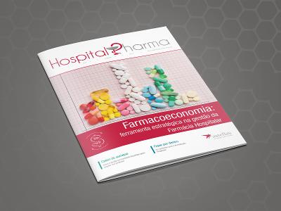 Revista Hospital Pharma | Edição 1