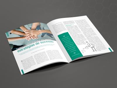 Revista Hospital Pharma | Conteúdo