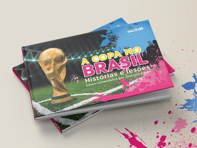 A Copa e suas lesões | Capa