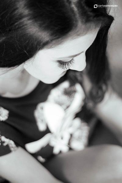 Stephanie Silva Scherer