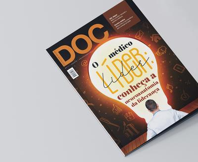 Capa DOC #64