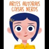 PERSONAL ARTS/NERD STUFF