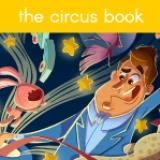 Viva o Circo!