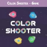 Color Shooter - Game