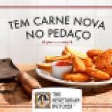 The Vegetarian Butcher - Brazilian Launch