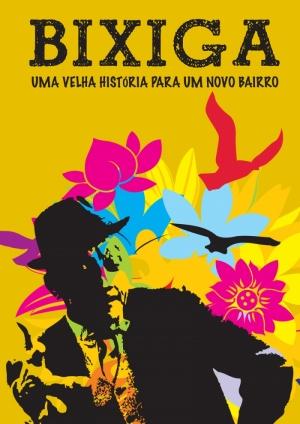 Cartaz de conclusão da FMU - Design Gráfico