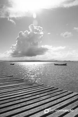 Costeira do Pirajubaé | Florianópolis