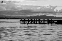 Florianópolis | SC