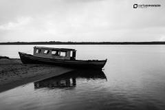 Costa da Lagoa | Florianópolis | SC