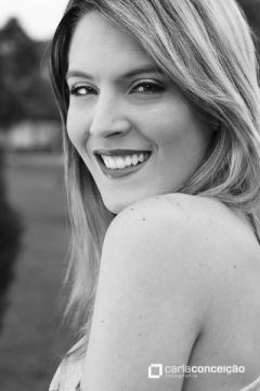 Deborah Freitas