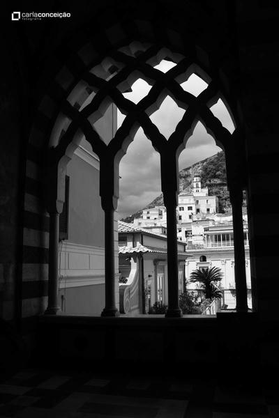 Duomo di Sant