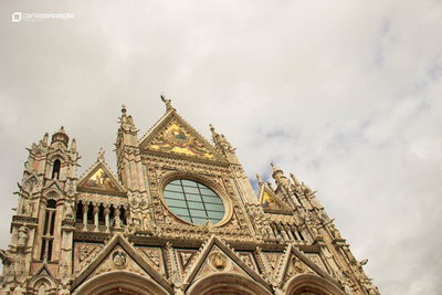 Duomo di Siena | Siena