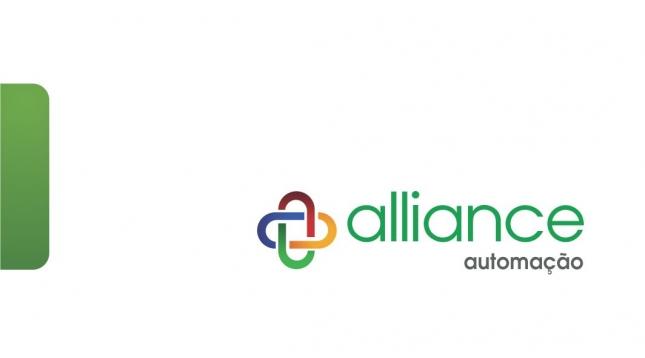 Cliente Alliance Automação