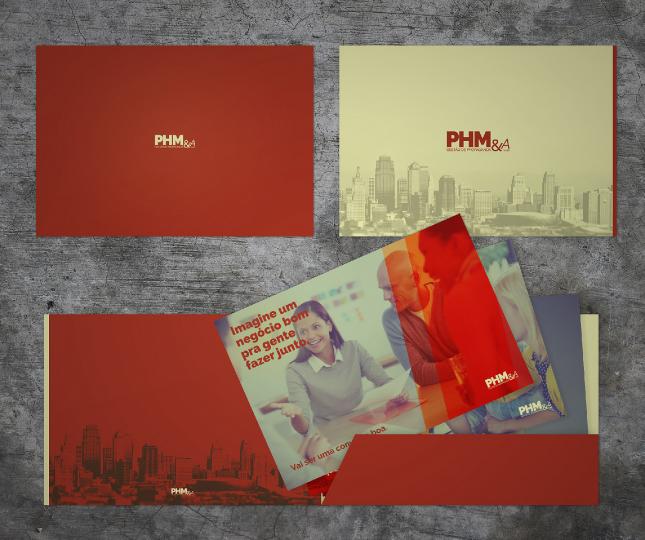 Cliente: PHM&a