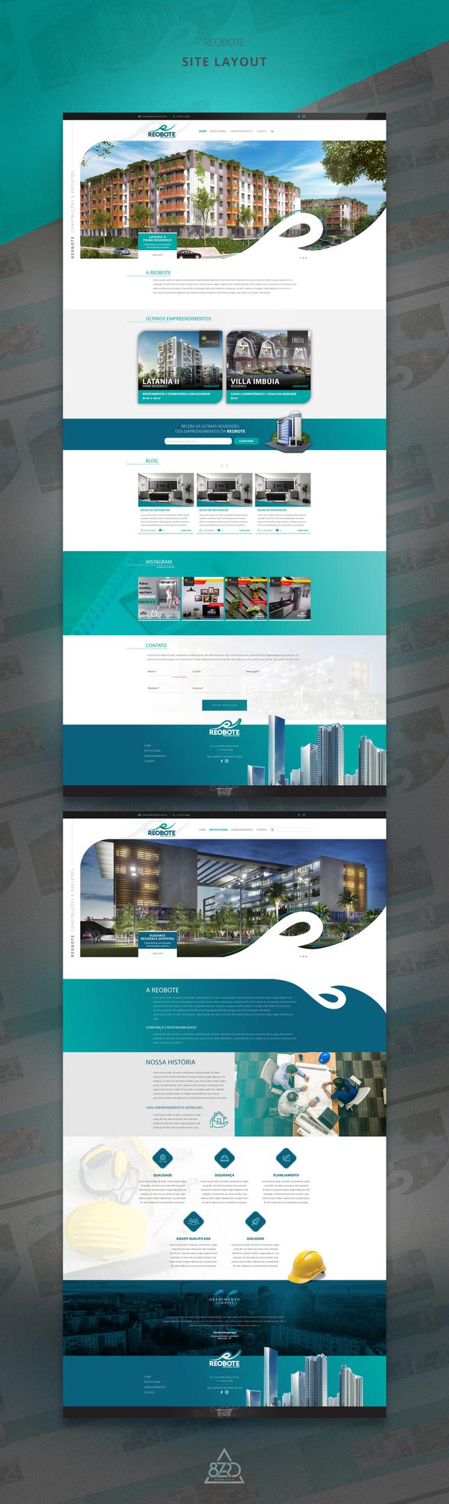 www.construtorareobote.com.br