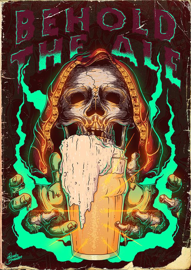 Poster Finalizado