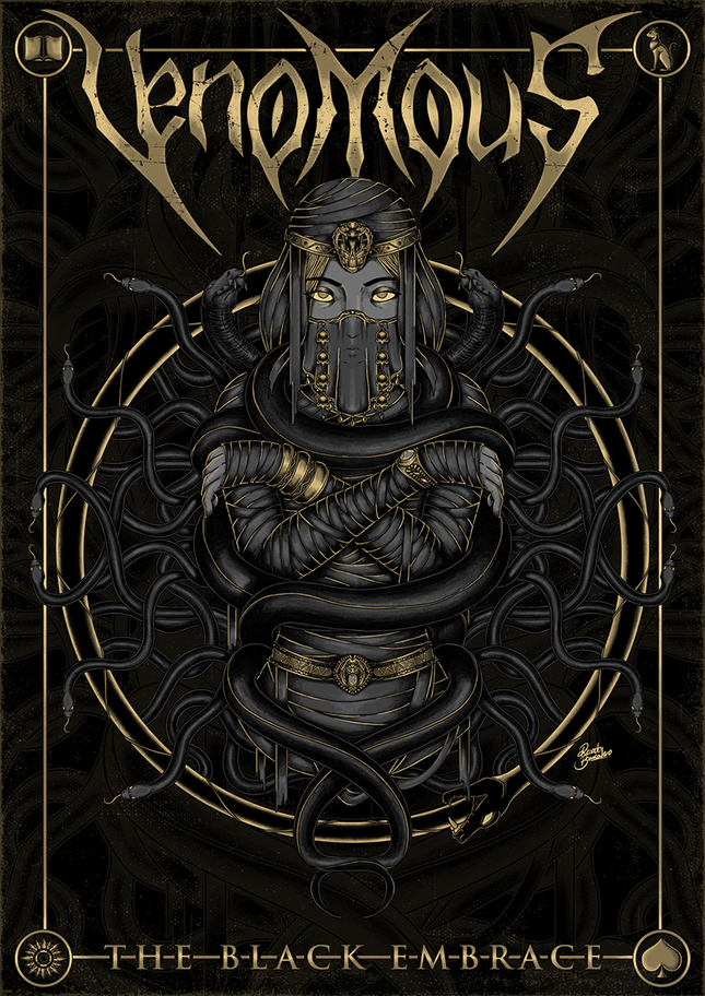 Poster/Estampa